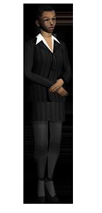 SKIN ID: 141