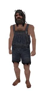 SKIN ID: 200