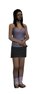 SKIN ID: 226