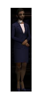 SKIN ID: 76